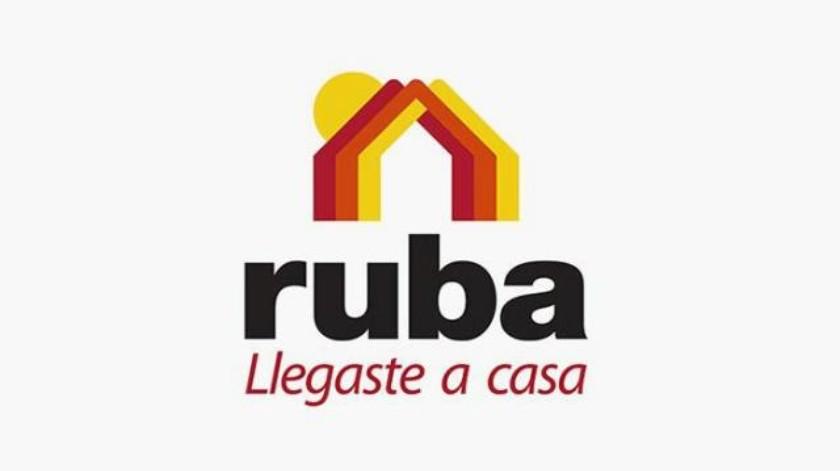 Conquista Ruba el Distintivo Empresa Socialmente Responsable (ESR) 2019