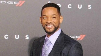 Transforman en redes a Will Smith de genio a 'meme'