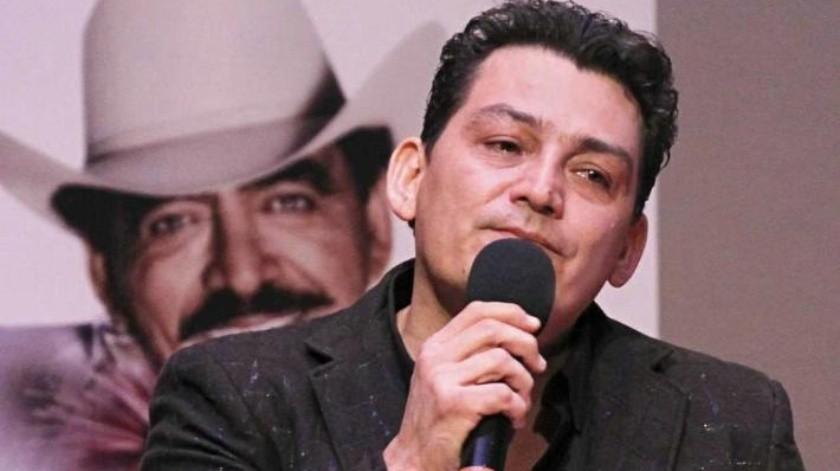 Resultado de imagen para jose manuel figueroa entrevista