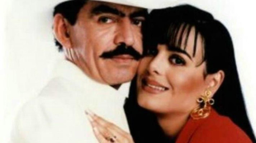 Maribel Guardia considera injusto fallo a favor de De Mauleón