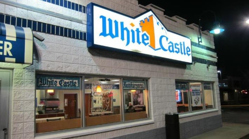 White Castle llegará a Arizona