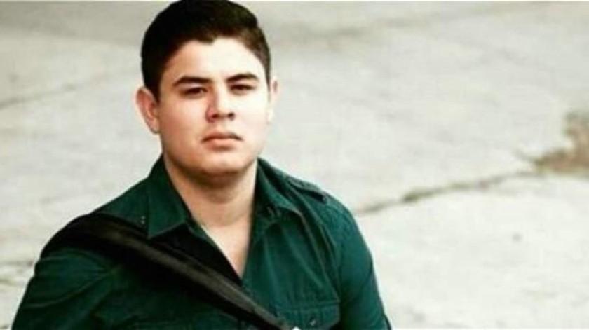 Alfredo Olivas Cantante Cajemense Sufre Atentado En Guadalajara