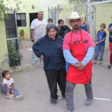 Busca Empresario De Jalisco Registrar La Frase De La Carnita