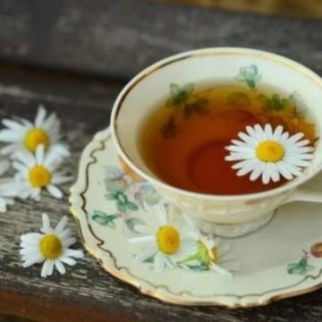 Infusiones para aliviar dolor menstrual