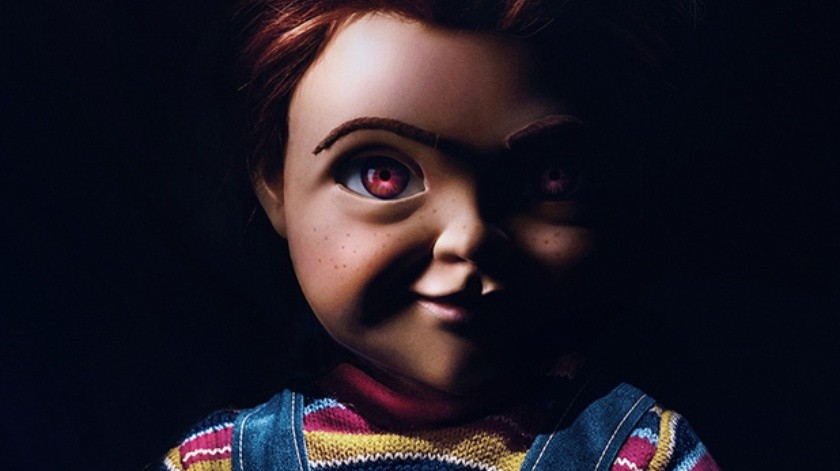 Childs play movie(thewrap.com)