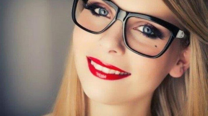 c1b974e96c Elige tus lentes según tu tipo de rostro | ELIMPARCIAL.COM ...
