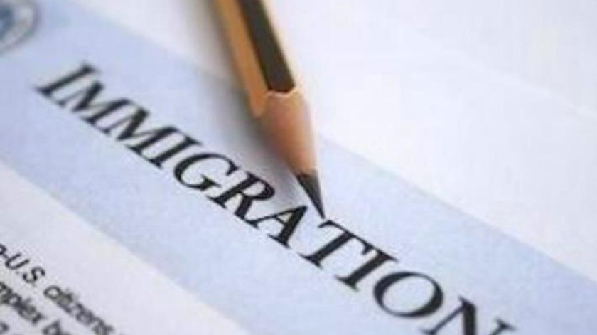 Consulado mexicano en Dallas abre ventanilla especial a