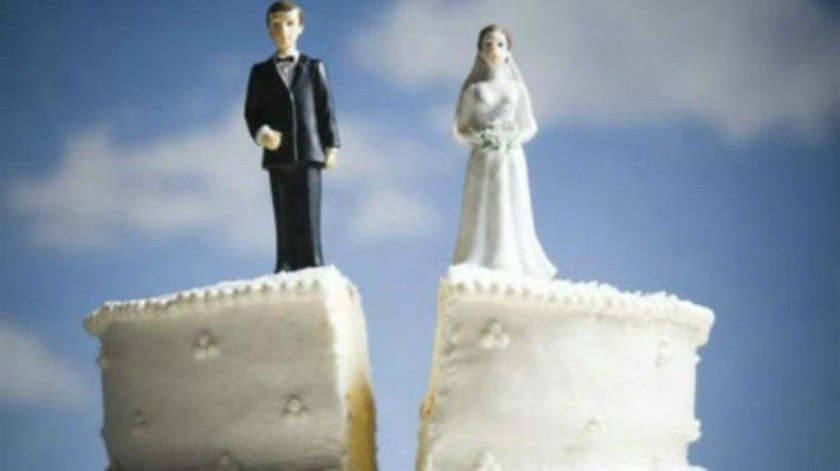 Matrimonio Catolico Valido : Mamitis causal válida de divorcio en matrimonio católico