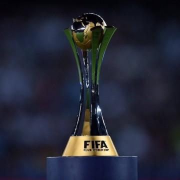 Calendario Mundial Clubes.Revela Fifa Calendario Para Edicion 2019 Del Mundial De