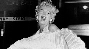 VIDEO: Las fotos del cadáver de Marilyn Monroe