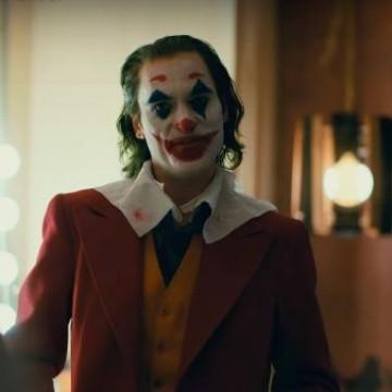 Un Nuevo Trailer De Joker Nos Muestra El Resentimiento De