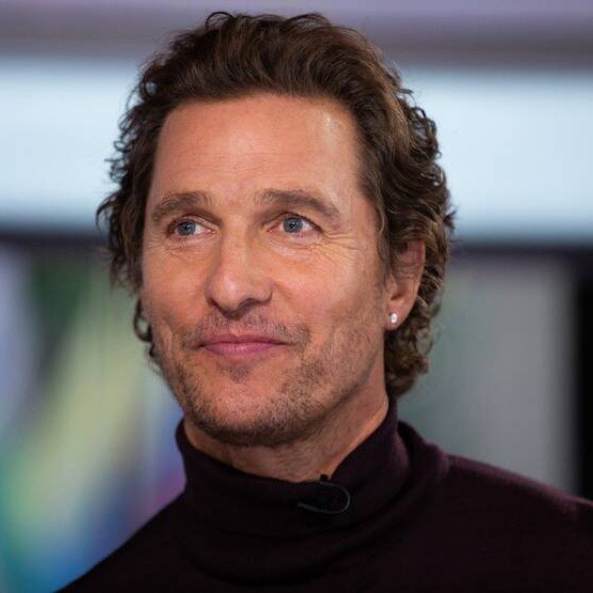 ¿Cuánto mide Matthew McConaughey? Matthew_mcconaughey.jpg_423682103