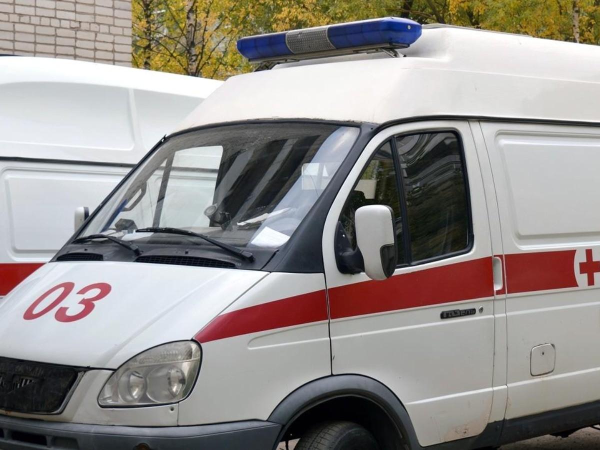 Resultado de imagen para Desabasto de gasolina afecta a ambulancias