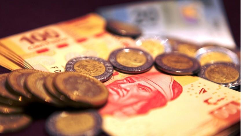 Los inversionistas se han animado a acercarse a activos que eran considerados de riesgo.(Banco Digital)