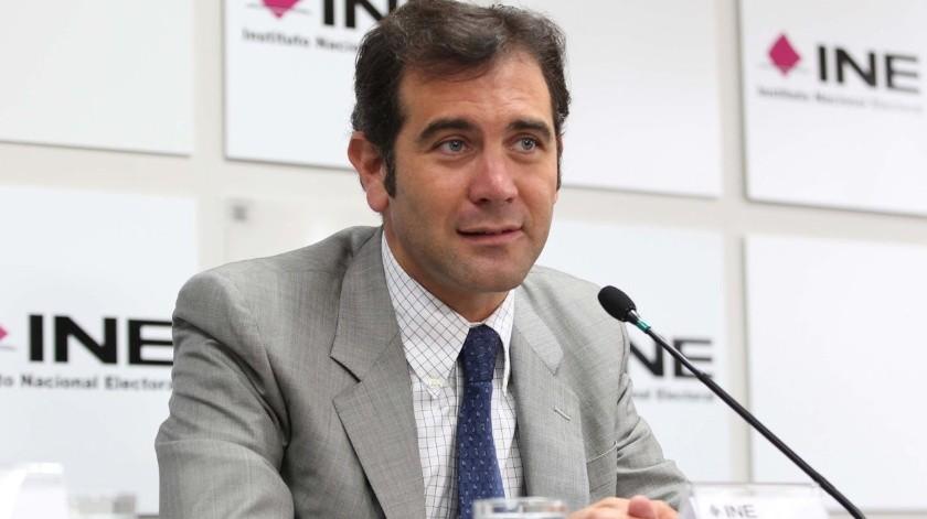 Lorenzo Córdova(Tomada de la red)