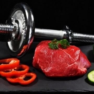 Resultado de imagen para ¿Qué alimentos debes consumir antes y después de hacer ejercicios?