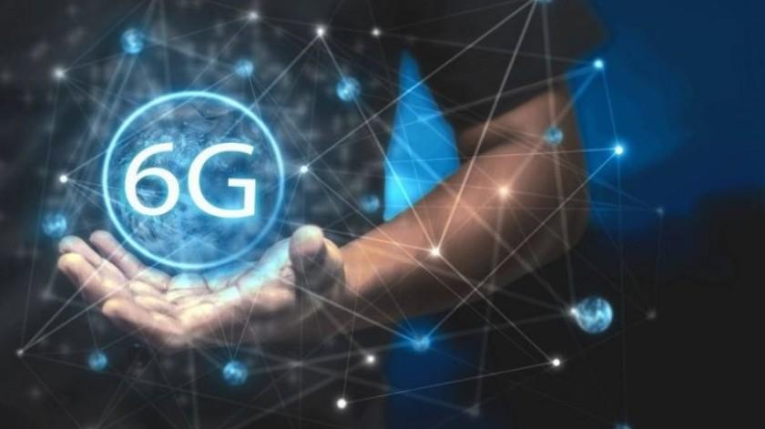 Japón inicia el desarrollo de la tecnología 6G con un plazo de 10 años