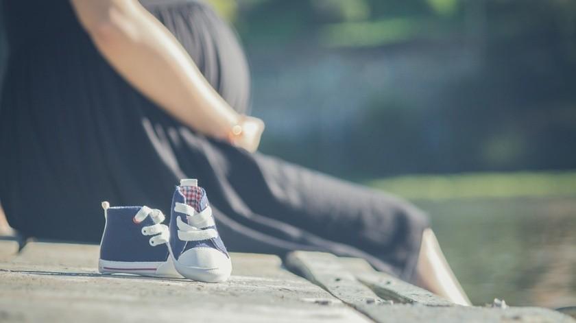 Con estas normas será más difícil para una mujer embarazada obtener una visa de turista.(Pixabay)