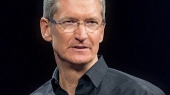 Apple cede ante el FBI