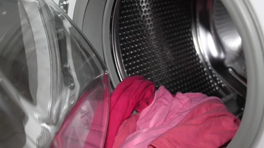 Acusan a madre de matar a su bebé recién nacido, lo habría metido a una lavadora(Pixabay)