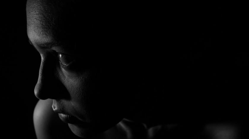 A diario 137 mujeres son asesinadas en el mundo y miles sufren por acoso, abuso, violación y feminicidios.(Pixabay)