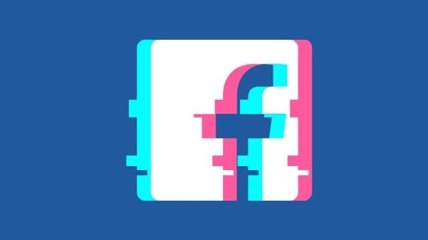 Reconocimiento facial en Facebook Messenger