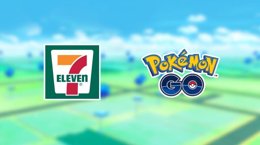 Animan a la comunidad a mantenerse al tanto en redes sociales oficiales de Pokémon Go y en su sitio oficial.(Pokémon GO)
