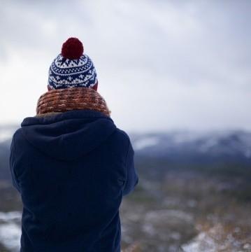 Se esperan hasta -10 grados en Chihuahua, Durango, Sonora y Zacatecas