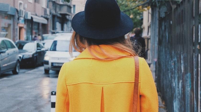 El 51% de las mujeres en Ámsterdam ha tenido que lidiar con el acoso sexual callejero alguna vez.(Pixabay)