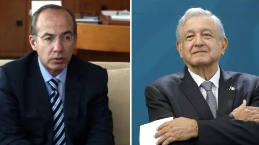 El presidente Andrés Manuel López Obrador anunció que propondrá la eliminación de los fines de semana largos.
