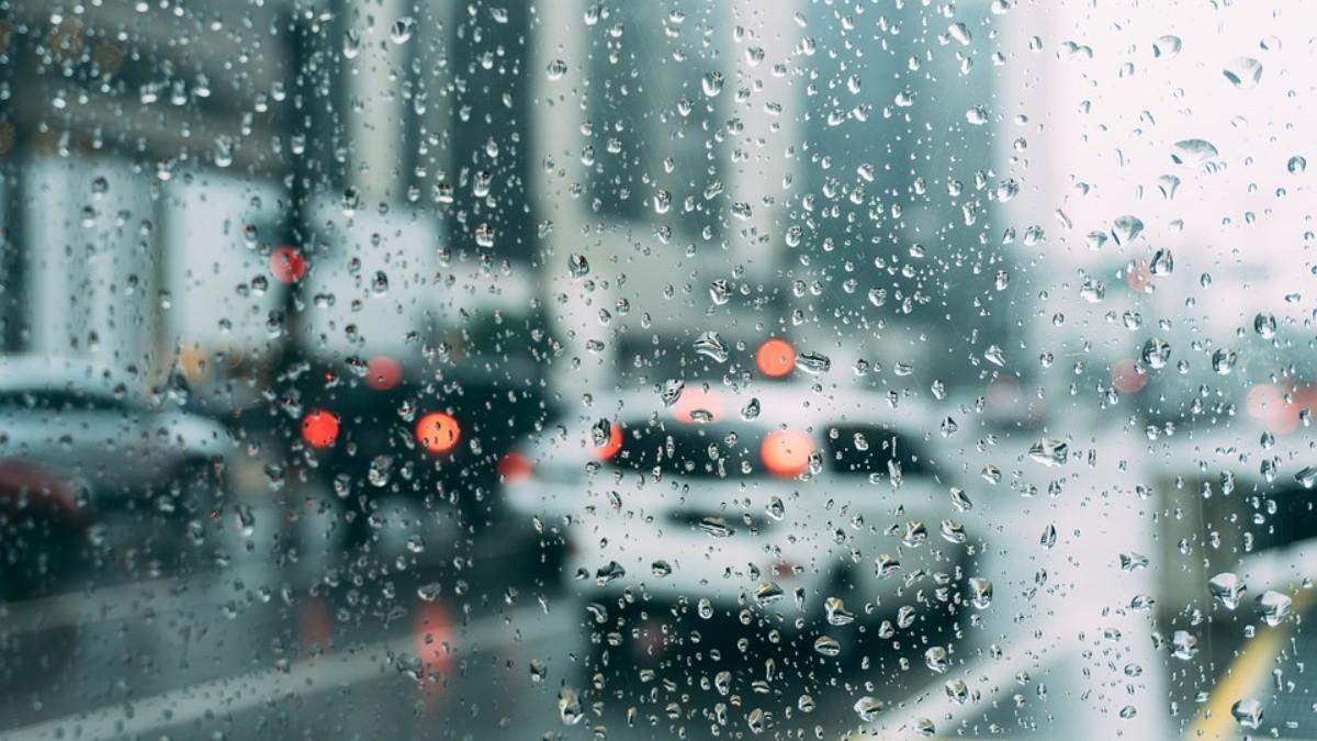 Resultado de imagen de Se esperan lluvias fuertes en Chihuahua, Coahuila, NL, Sonora y Tamaulipas