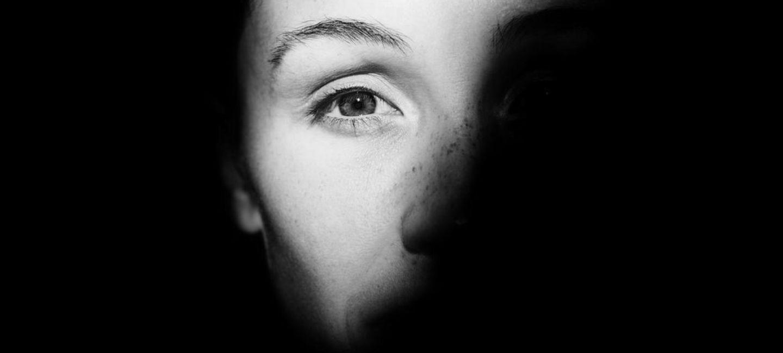 Según expertos, no puede haber un solo perfil para definir a un hombre agresor. Es necesario tomar en cuenta diversos factores como la zona del País, educación, situación socioeconómica.