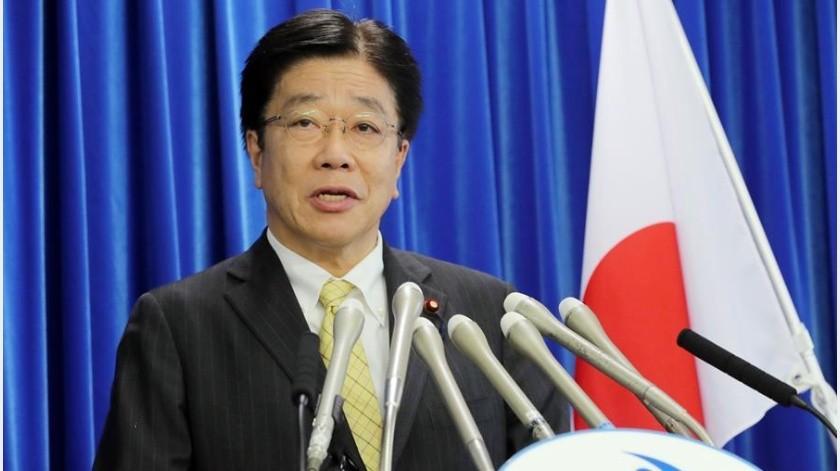 Coronavirus: Confirma Japón primer muerte a causa del brote(EFE)