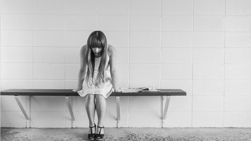 Apoyan a niños y adolescentes afectados por la neurosis