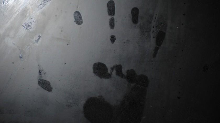 El sujeto enfrentaría cargos por delito de feminicidio.(Pixabay)