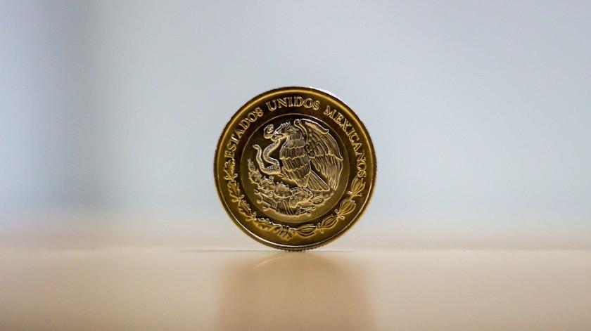 La decisión de la Fed se debió al coronavirus, como una manera de proteger a la economía de Estados Unidos.(Banco Digital)