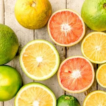 ¿Está bien comer naranja por la noche?