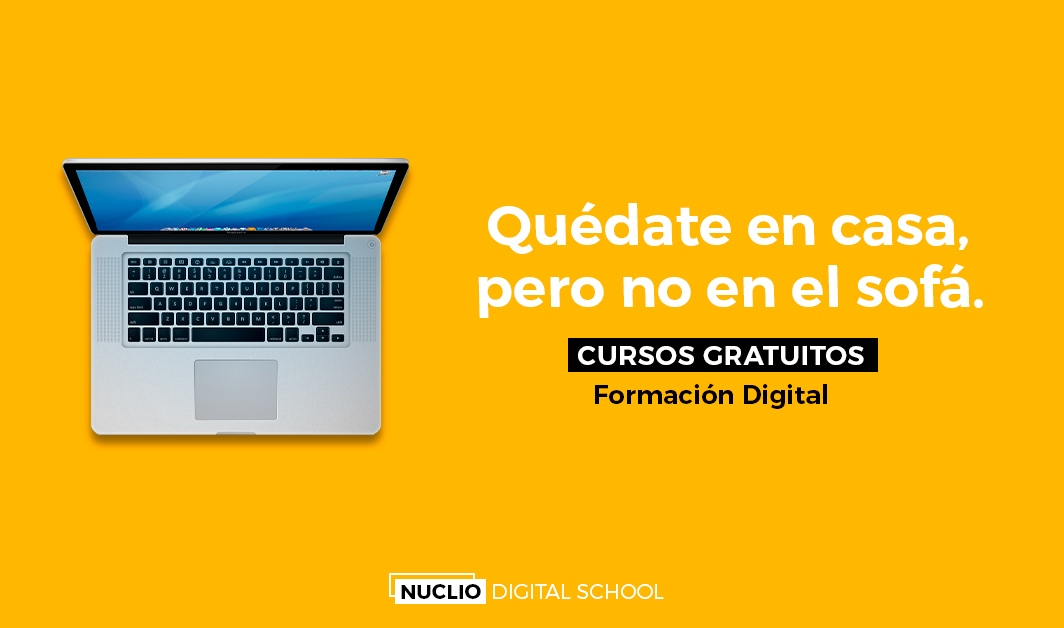 Nuclio Digital