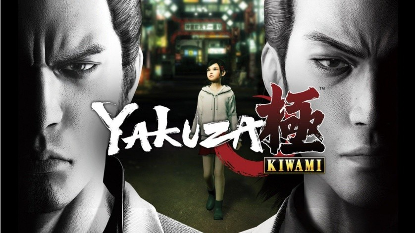 Yakuza Kiwami ya está disponible en Xbox Game Pass en Xbox One y PC