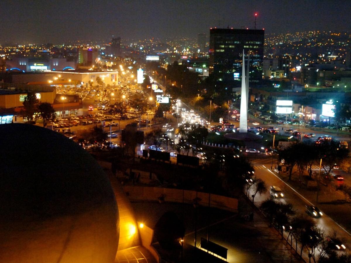 Celebra Ayuntamiento 131 años del surgimiento de Tijuana sin ...