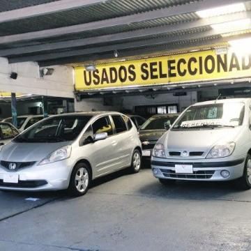 Publica la CCA precios de autos usados para septiembre 2020   EL IMPARCIAL    Noticias de México y el mundo