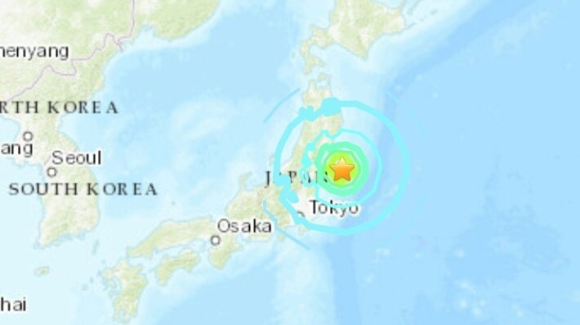 Hasta entonces tampoco se ha emitido alerta de tsunami.(Especial)