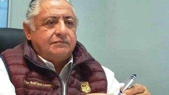 Expropiación del Club Campestre es un acto absolutamente legal: Secretario General de Gobierno