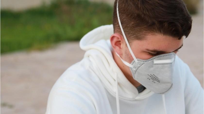 Covid: 7 síntomas que indicarían que tuviste el virus sin darte cuenta(Pixabay)
