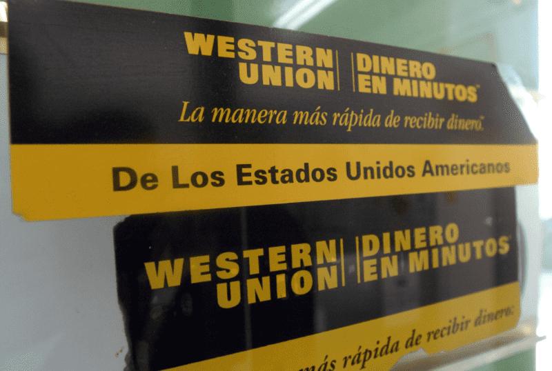 ¿Cuál es la peor opción para enviar dinero desde EU a México?, Profeco informa
