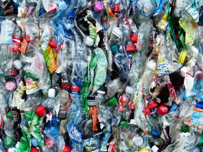 Coca-Cola invertirá 550 mdd para sostenibilidad en México